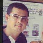 Antonione Alves (Estudante de Odontologia)