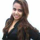 Anny Karoline (Estudante de Odontologia)
