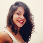 Hilka Ellen (Estudante de Odontologia)