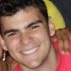 Dr. Filipe Meireles (Cirurgião-Dentista)