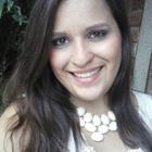 Judith Mariane (Estudante de Odontologia)