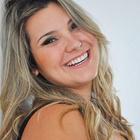 Mayra Ananda Canteiro (Estudante de Odontologia)