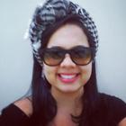 Deise Andrade (Estudante de Odontologia)