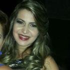 Rayane Aires (Estudante de Odontologia)