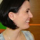 Dra. Fabiana Dassié de Lauro Tolentino (Cirurgiã-Dentista)