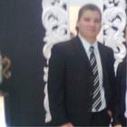 Marcos Santos Sousa (Estudante de Odontologia)