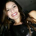 Dra. Andressa da Silva Lucas (Cirurgiã-Dentista)