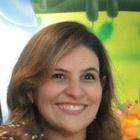 Dra. Fabiola Martins (Cirurgiã-Dentista)