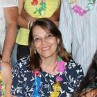 Dra. Jane Carvalho (Cirurgiã-Dentista)