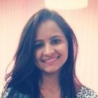 Sheyla Souza (Estudante de Odontologia)