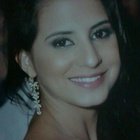 Dra. Fernanda Cuzzuol (Cirurgiã-Dentista)