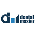 Dental Master (Dental)