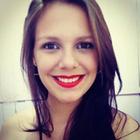 Ana Carolina Cordasso (Estudante de Odontologia)