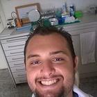 Dr. Victor Abreu (Cirurgião-Dentista)