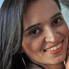 Dra. Elizabeth Calina Barbosa de Freitas (Cirurgiã-Dentista)
