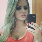 Jennifer Alfradique (Estudante de Odontologia)