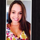 Thayná Marangoni (Estudante de Odontologia)