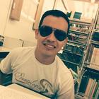 Ricardo Matias (Estudante de Odontologia)