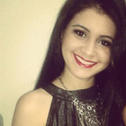 Gaby Correia (Estudante de Odontologia)