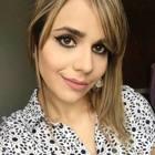 Jéssica Kavrokov (Estudante de Odontologia)