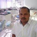 Jeferson dos Santos Pereira (Estudante de Odontologia)