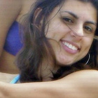 Tassia Nayana (Estudante de Odontologia)