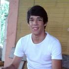 Thalys Aguiar (Estudante de Odontologia)