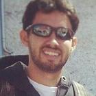 Vinicius Pereira da Silva (Estudante de Odontologia)