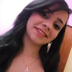 Ana Claudia Fernandes Francisco dos Anjos (Estudante de Odontologia)