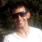 Osney Marqevix (Estudante de Odontologia)