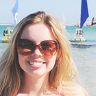 Jéssica Dal Bó (Estudante de Odontologia)
