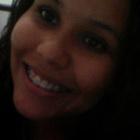 Mariana Santos (Estudante de Odontologia)