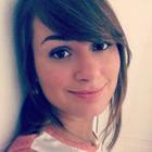 Carolina dos Passos (Estudante de Odontologia)