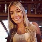 Camila Orugian (Estudante de Odontologia)