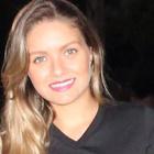 Dra. Ana Luiza de Faria Alves (Cirurgiã-Dentista)