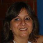 Dra. Nidia Soares de Lazari (Cirurgiã-Dentista)