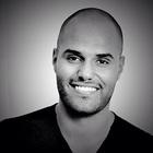 Dr. Thiago Amaral (Cirurgião-Dentista)