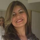 Dra. Cecília Soares (Cirurgiã-Dentista)