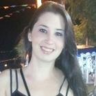 Maingride Pereira da Cruz (Estudante de Odontologia)