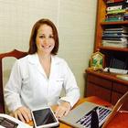 Dra. Isabella Faria Rocha (Cirurgiã-Dentista)