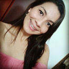Mylena Afonso (Estudante de Odontologia)
