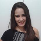 Iana Maria Costa Gonçalves (Estudante de Odontologia)