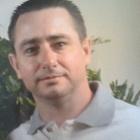 Ricardo Moraes (Estudante de Odontologia)