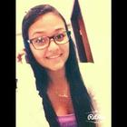 Renata Gabrielly (Estudante de Odontologia)