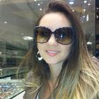 Denise Cavalcantte (Estudante de Odontologia)