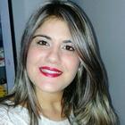 Luana Myllena Neves Silva (Estudante de Odontologia)