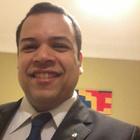 Dr. Júnior Gomes (Cirurgião-Dentista)