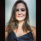 Bárbara Gerke (Estudante de Odontologia)