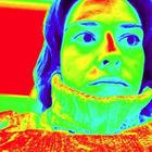 Dra. Patrícia Capra Tagliari (Cirurgiã-Dentista)