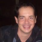 Dr. Jovito Alves de Oliveira Junior (Cirurgião-Dentista)